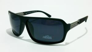 Sun glasses Grey Wolf polarized GW5032 c-02 mens