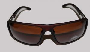 Sun glasses Grey Wolf polarized GW5032 c-03 mens