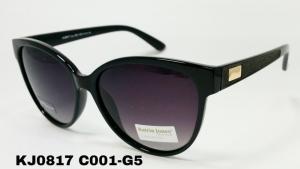 Sun glasses Katrin Jones polarized KJ 0817 c001-G5 women