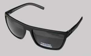 Sun glasses Matrix Polarized PM 007tr c-362-91-A770