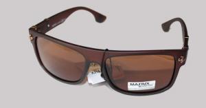 Sun glasses Matrix Polarized PM 08274 c-S008-90-8