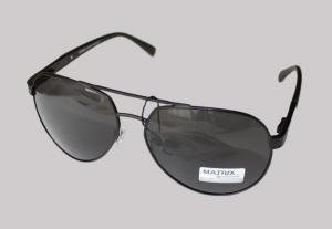 Sun glasses Matrix Polarized PM 8442 c-18-91