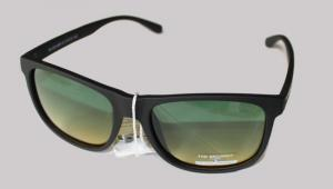 Sun glasses Ted Browne sport polarized TBs 322 c-MBY-G mens
