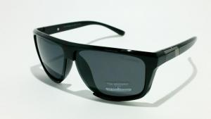 Sun glasses Ted Browne sport polarized TBs 330 c-MBB-G mens