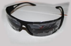 Sun glasses Xtream polarized X 2723