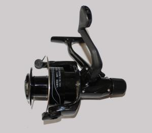 Fishing reel LS 500