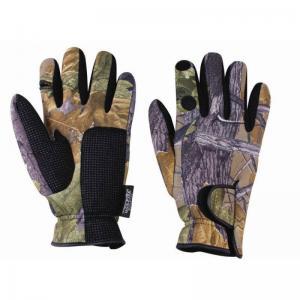 Gloves Jack Pyke Neo S N3