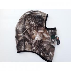 Hat Diamant Mask Polar Camo