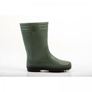 Hunting shoes Working boots green N3143