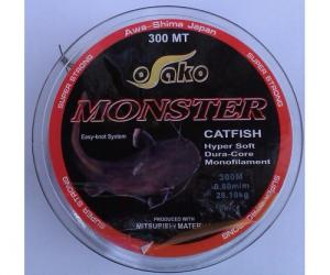 Line Osako Monster Catfish 0.70 mm