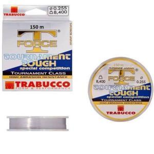 Line Trabucco T-Force Tournament Tough 0.16 mm N3116