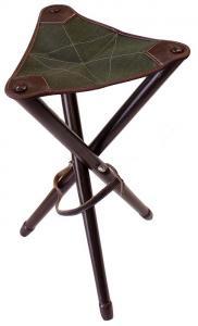 three leg folding stool N198