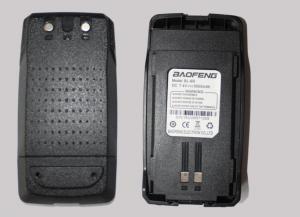 Baofeng BL-6R Transceiver Battery