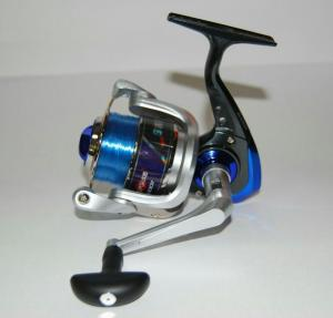 Fishing reel Mifine Swift 3000F