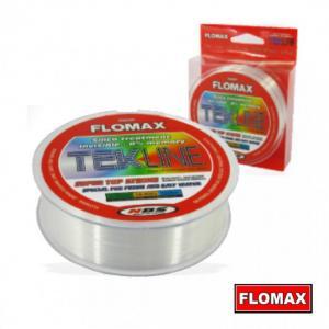 Line Flomax Tekline 150 m 0.31 mm