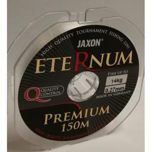 Line Jaxon Eternum Premium 150 m 0.35 mm