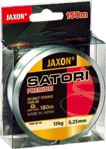 Line Jaxon Satori Premium 150 m 0.27 mm