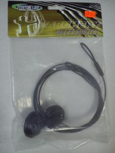 Perfect Line Cable and Wheel/2 pcs set for crossbow CR-005