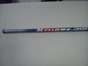 Rod Fishing Pole Rod Akula Knight 300