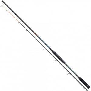 Rod Trabucco Pulse Bollentino 2.40 m