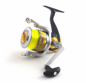 Fishing reel Mifine Swift 6000F