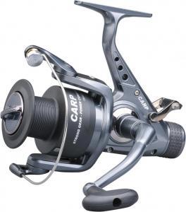 Fishing reel SPRO Carp LCS 4000 2+1 ball bearings
