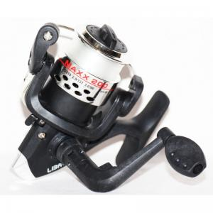 Fishing reel Libao Maxx 200