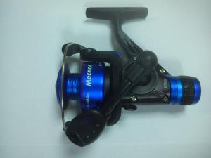 Fishing reel Sea Eagle Meteor MT200