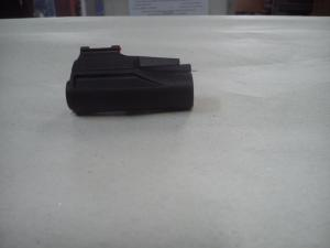 Optic device Front sight for chinese B3-4