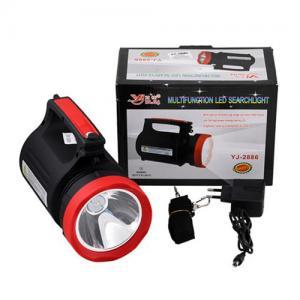 Multifunction LED Searchlight YJ-2886