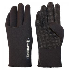 Gloves Neopren Beuchat Standard 3 mm size L