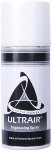 Gun oil ASG Ultrair Degreasing Spray 150 ml