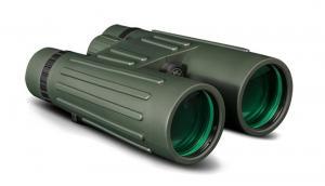 Binocular EMPEROR 12X50WA Waterproof-Phase Corrected Optics-Green