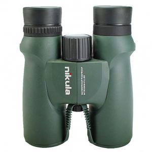 Binocular Nikula 10x42