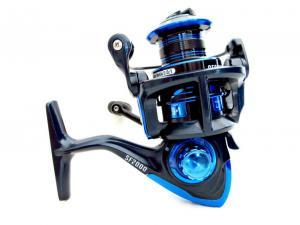 Fishing reel FL SF 3000
