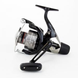 Fishing reel Shimano Catana 1000 RC