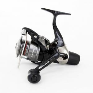 Fishing reel Shimano Catana 3000 SRC