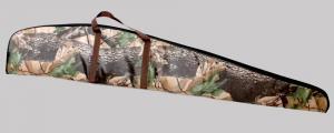 Case ZAR wide 130 cm CAMO