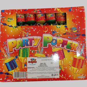 Party accessory Confetti Champaigne 30 pcs EO 1706