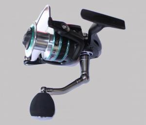 Fishing reel Filstar Express 6000