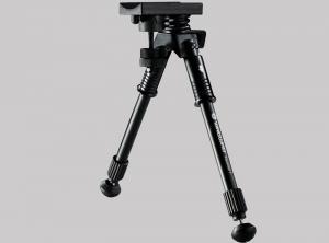Air Gun accessory VANGUARD equilizer 1