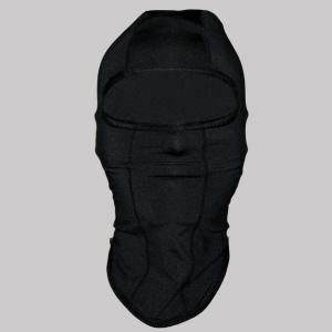 Hat motor bike mask 67-02 Motorcycle