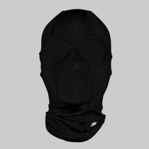 Hat motor bike mask 67-03-2