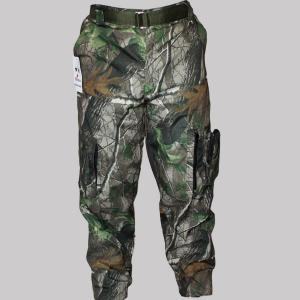 Hunting Clothes winter Hunter 3XL