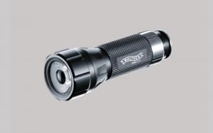 flashlight Walther CSL 100