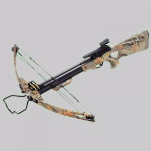 Crossbow CR 005 AC