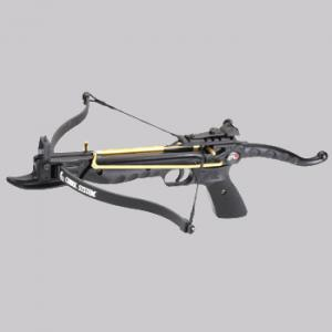 Crossbow aluminum new 039B