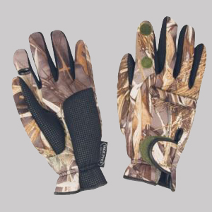 Gloves Jack Pyke Neo M