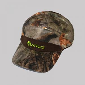 Hat summer ARGO camo N60