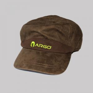 Hat summer ARGO green N62 3XL